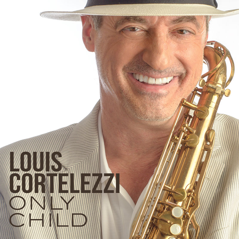cd-cover-louis-cortelezzi-only-child-800