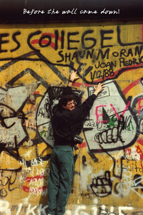 louis-cortelezzi-berlin-wall